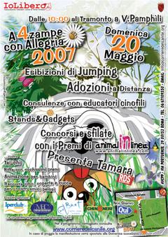 Festa_di_maggio_canile