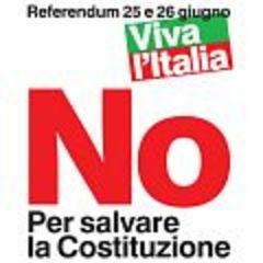 Referendumno_8